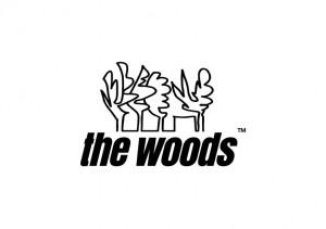 The Woods Leeds, Chapel Allerton, Live Music